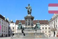 आंतरराष्ट्रीय विद्यार्थ्यांसाठी ऑस्ट्रिया शिष्यवृत्ती 2021 (पूर्ण अनुदानीत)