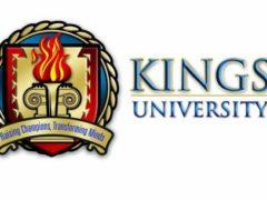 Beasiswa Masuk Universitas King 2021 untuk Siswa Sekolah Menengah Atas dan Internasional