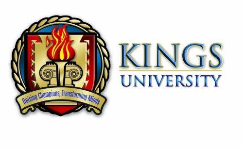 Boroż ta 'Studju għad-Dħul fl-Università ta' King 2021 għal studenti tal-Iskola Sekondarja u Internazzjonali