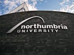 Northumbria University Alumni Discount 2021/22