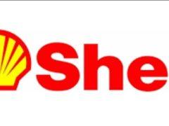 Lemberani ku Shell Undergraduate Scholarship 2021