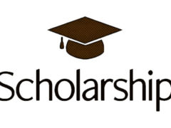 Courage to Grow Scholarship 2021 – $500 Every Month