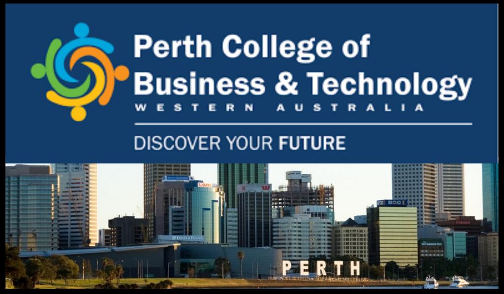 Apply for PCBT International Student Diversity Scholarship in Australia 2021