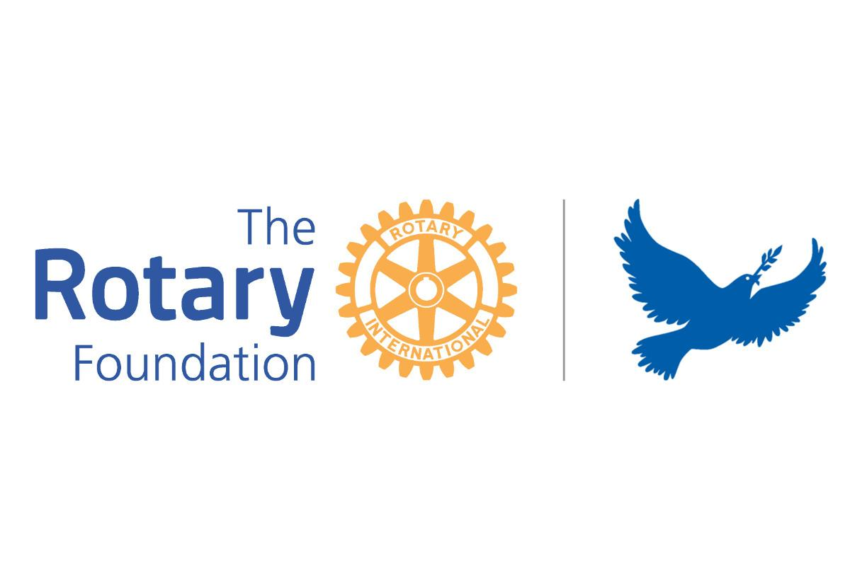 Fully-Funded Rotary Peace Fellowships 2021-2022