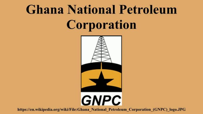 Ghana National Petroleum Corporation - GNPC Scholarship 2021/2022