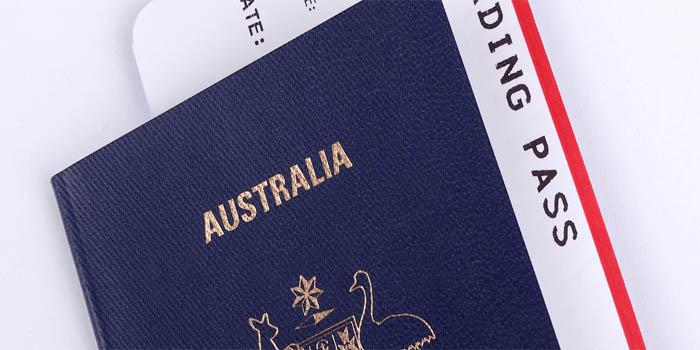 Australia Student Visa: Step by Step Procedure 2021