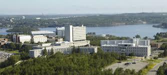 Tagħlim fl-Università Laurentjana 2021: Boroż ta 'studju u Għoli tal-Ħajja