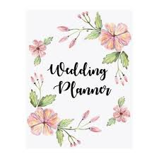 2021 میں شادی کی منصوبہ بندی کے کورسز مفت میں