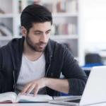 شهادة الثانوية العامة المجانية عبر الإنترنت 2021