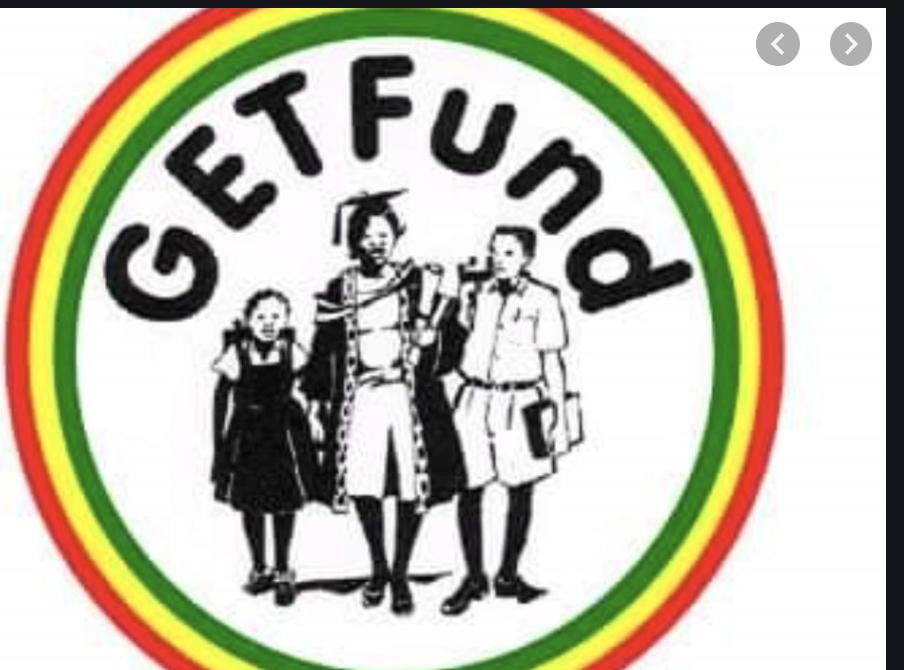 GETFund Scholarship for Ghana Student 2021-2022