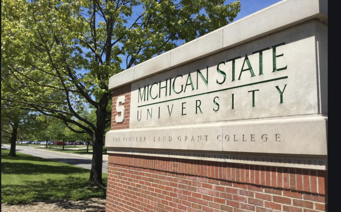 Michigan State University Scholarship Opportunities for ...