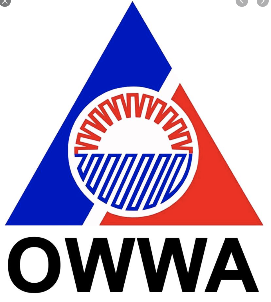 OWWA Scholarships Scheme for Filipino Students 2021