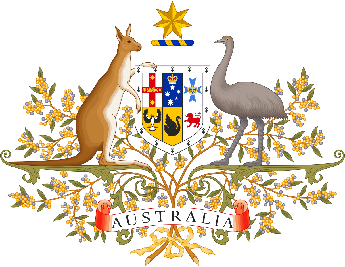 Australian Government Free Online Courses With Certificate 2021