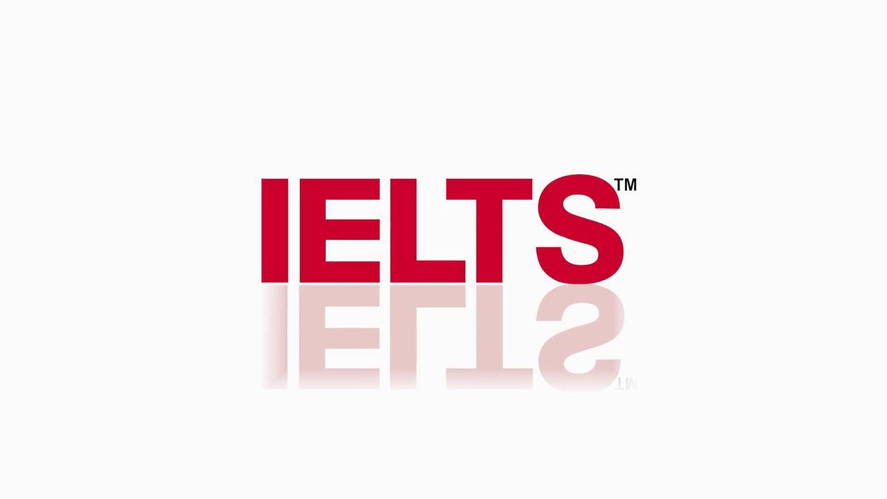 Eżami IELTS għall-Kanada PR Fl-2021