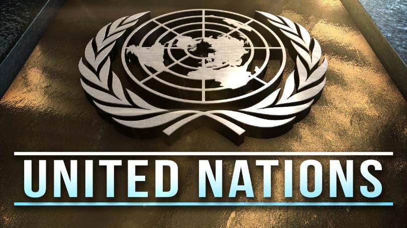 United Nations Internship Program 2021: Salaries, Application Process.