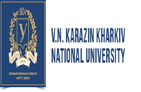 Karazin Kharkiv National University Tuition 2021: Scholarships and Cost of Living