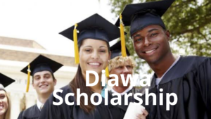 Daiwa Scholarship forUK Citizens 2021