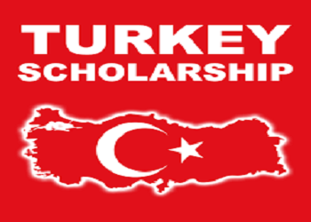 How to Get a Full Scholarship in Turkey | Turkey ...