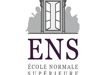 ENS International selection scholarships 2021