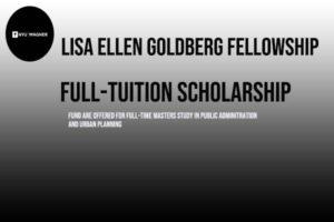 high diploma online free