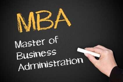 15 MBA Full Scholarships for International Students 2021
