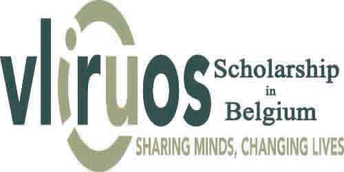 VLIR-UOS Scholarships for International Students in Belgium, 2021