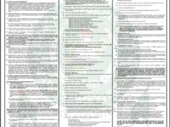 Kalata Yolembetsa ya JAMB 2021/2022 UTME / DE Kulembetsa, Ndalama ndi Ndandanda
