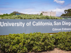 UCSD Acceptance Rate In 2021 Admission Requirements
