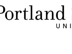Portland State University Scholarships