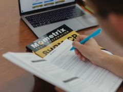 Tips and Tricks on Creating a Top-Notch GRE Essay