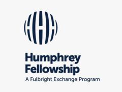 Hubert H Humphrey-genootskapsprogram 2022-2023