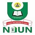 مراکز مطالعه NOUN تأیید شده با آدرس های تماس
