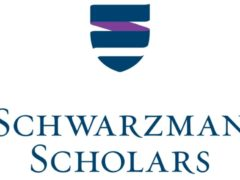 Schwarzman Scholarships 2021: Study in China for Free