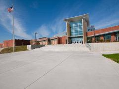 Escambia County School District – a Comprehensive Review