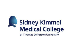 Sidney Kimmel Medical College Tuition