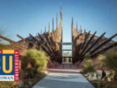 100 grantova za hotelijerstvo na Univerzitetu Edith Cowan u Australiji 2021