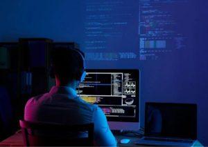 Best online web development courses in 2021