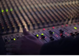 Free Online Music Production Courses