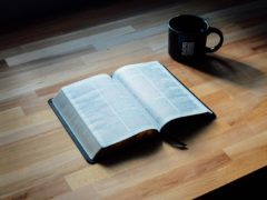 Free Online Bible Courses With Certificate of Completion in 2021