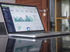 20 دوره برتر گواهینامه حسابداری آنلاین