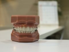 Steps to getting into Dental School and Becoming a Dentist in USA
