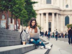 بهترین کالج های تجاری ایالات متحده در سال 2021