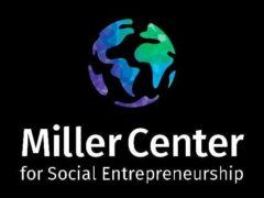 I-Ph.D. Uhlelo lwe-Students Miller Center Fellowships e-USA 2021