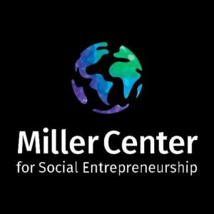 Studente Miller Center -genootskapprogram in die VSA 2021