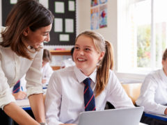 Qualifications You Need To Become A High School Teacher
