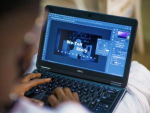 computer graphics online courses
